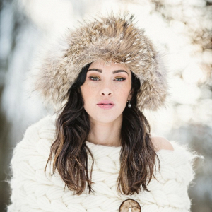 winter-bride-681x1024