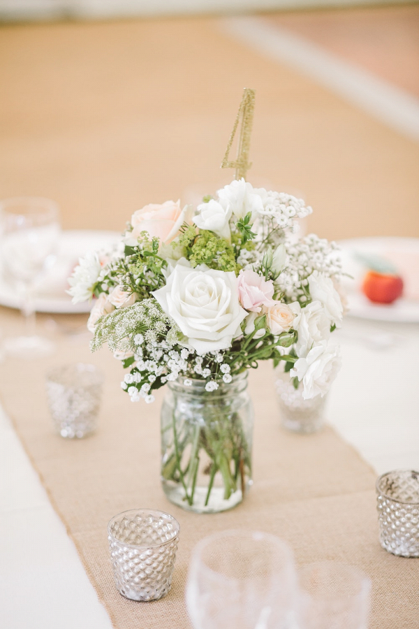 Where to Buy Used Wedding Decor Online - Aisle Society