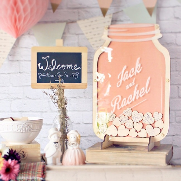 guest-book-mason-jar-hearts