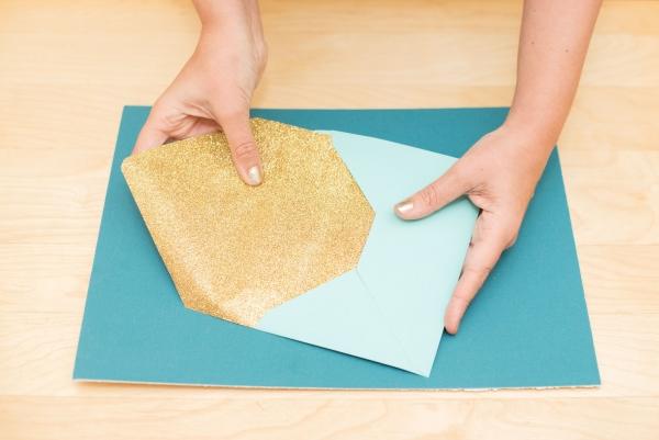 mikkelpaige-budget_savvy_bride-envelope_liner_tutorial-22