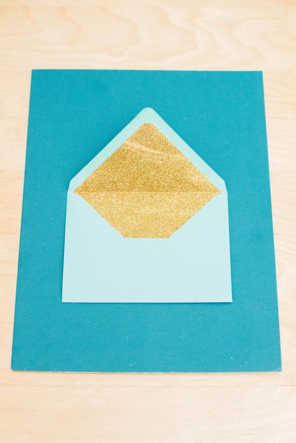 mikkelpaige-budget_savvy_bride-envelope_liner_tutorial-27