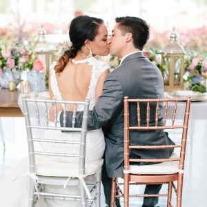 Davids-Bridal-for-Aisle-Society-Chelsea-Anderson-Photography-00112