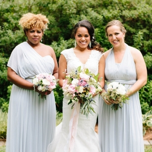 Davids-Bridal-for-Aisle-Society-Chelsea-Anderson-Photography-00030