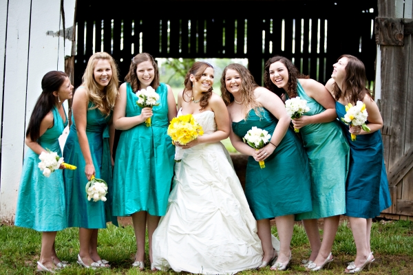0141 tennessee budget wedding - Evin Photography