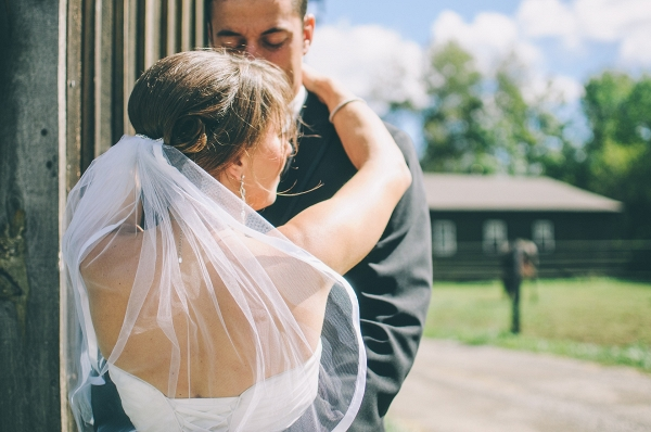 Don't miss our tips for Changing Your Name When You Get Married