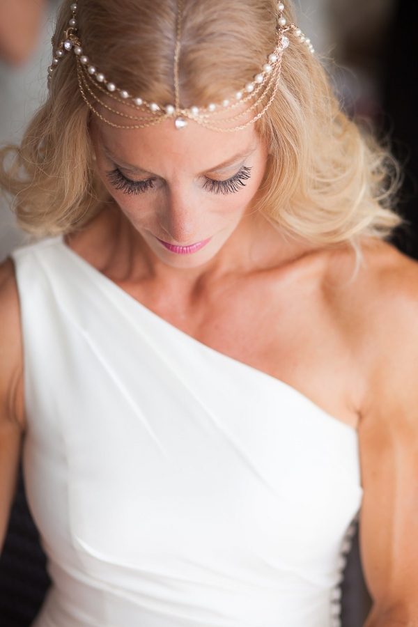 balinese+bride
