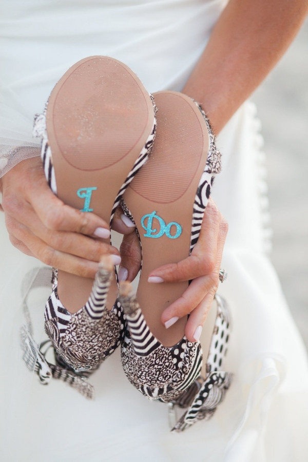 i+do+wedding+heels+stickers