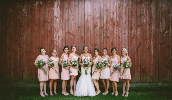 Mulberry+Lane+Farm+Wedding +Meg+++Paul+_+The+Overwhelmed+Bride+Wedding+Blog+++Southern+California+Wedding+Planner3