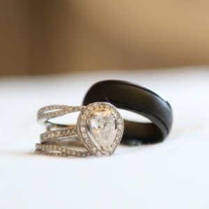 ring+shot+_+southern+california+wedding+photographer