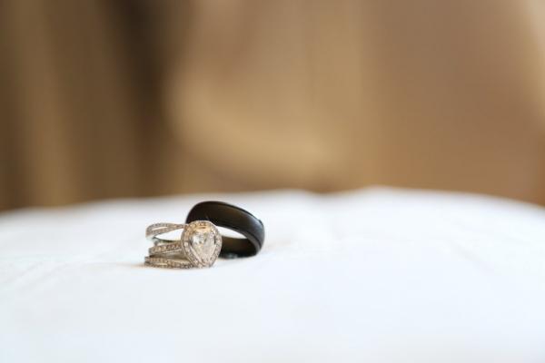 ring+shot+_+southern+california+wedding+photographer
