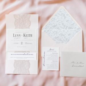 romatic+wedding+invitations