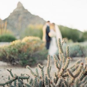 scottsdale+AZ+wedding+photographer