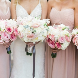 wedding+bouquet+scottsdale+arizona