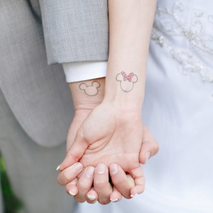 Disney+Inspired+Wedding7