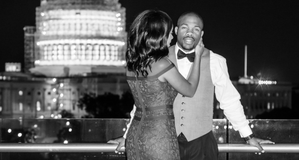 Washington+DC+Wedding+Photographer1