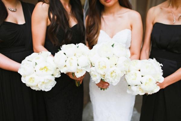 bridesmaid+photos