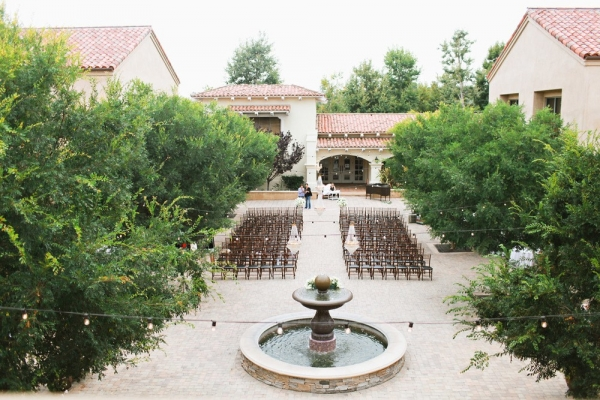 serra+plaza+courtyard+wedding+ceremony