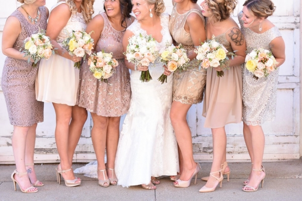 blush+mix+and+match+bridesmaid+dresses+_+macy+marie+photography+wedding3