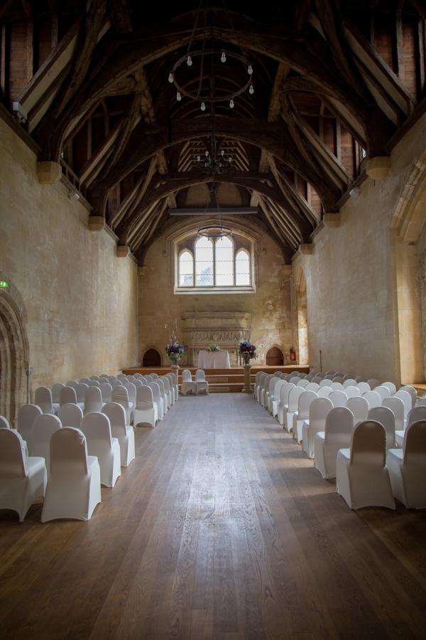 castle+wedding+ceremony+venue+Wales+UK+_+Rocksalt+Photography2