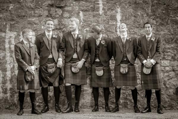 wales,+UK+groom+groomsmen+wedding+attire+_+castle+wedding+_+Rocksalt+Photography
