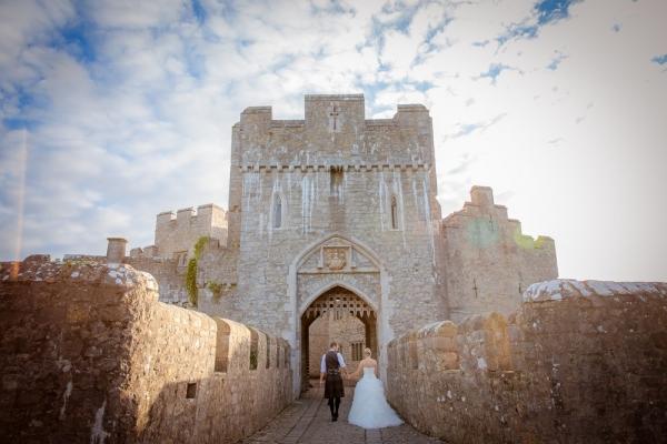 amazing+wedding+photoraphy+_++castle+wedding+venue+Wales+UK+_+Rocksalt+Photography