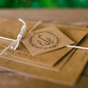 rustic+intimate+oklahoma+wedding+at+Darlington+Chapel+-+wedding+invitation4