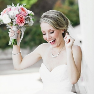 Featured+Wedding +Kristen+++Jordan's+Marin+County+Waterside+Wedding+_+The+Overwhelmed+Bride+Wedding+Blog+++Southern+California+Wedding+Planner3