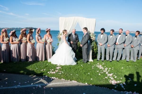 Featured+Wedding +Kristen+++Jordan's+Marin+County+Waterside+Wedding+_+The+Overwhelmed+Bride+Wedding+Blog+++Southern+California+Wedding+Planner2