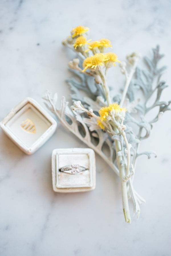 engagement+ring+_+persian+wedding+ceremony