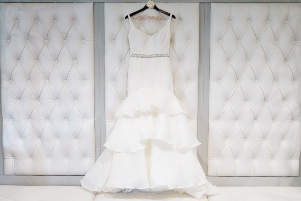 vintage+wedding+gown+_+persian+wedding+ceremony