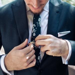 groom+wedding+attire