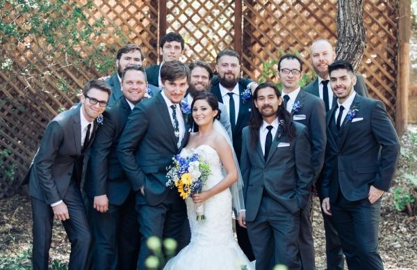 groomsmen+attire