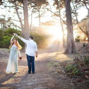 golden+date+park+engagement+photos,+san+francisco+cable+car+museum+engagement+shoot2