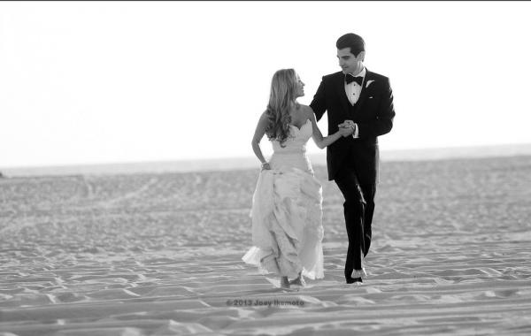 Featured+Wedding +Fernande+++Eric+at+the+Miramar+Fairmont+Hotel+_+The+Overwhelmed+Bride+Wedding+Blog+++Southern+California+Wedding+Planner3