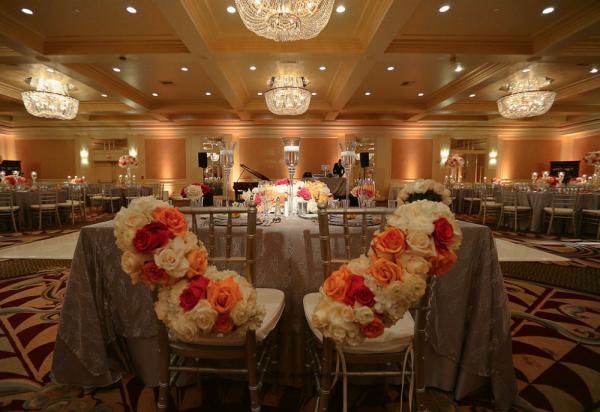 Featured+Wedding +Fernande+++Eric+at+the+Miramar+Fairmont+Hotel+_+The+Overwhelmed+Bride+Wedding+Blog+++Southern+California+Wedding+Planner2