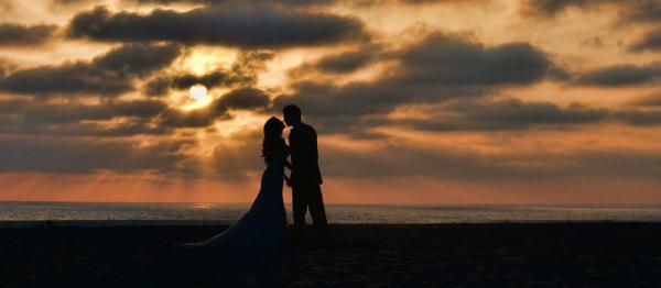 Featured+Wedding +Fernande+++Eric+at+the+Miramar+Fairmont+Hotel+_+The+Overwhelmed+Bride+Wedding+Blog+++Southern+California+Wedding+Planner4