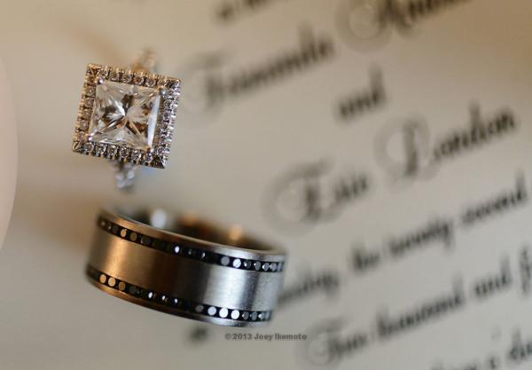 Featured+Wedding +Fernande+++Eric+at+the+Miramar+Fairmont+Hotel+_+The+Overwhelmed+Bride+Wedding+Blog+++Southern+California+Wedding+Planner