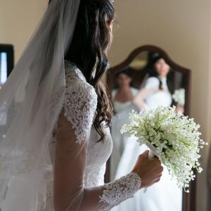 bridal+attire+Worcester,+England
