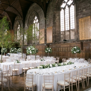 wedding+reception+venue+Worcester,+England