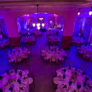 Pasadena+Wedding+at+Castle+Green+_+Southern+California+Wedding+Venue
