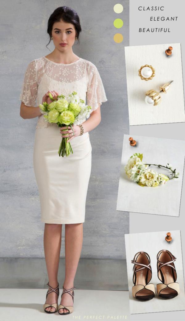 6 Wedding Dress for Under $300