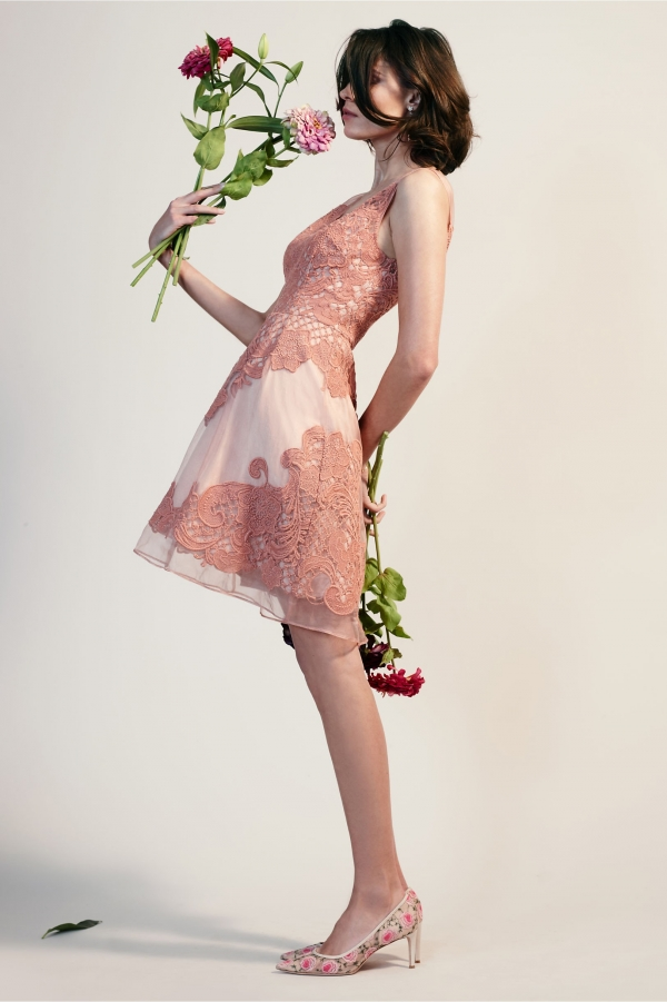 The New BHLDN Bridesmaid Collection | Spring Line