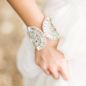Amara Bracelet