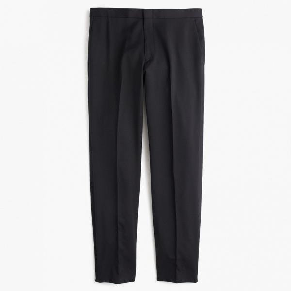 Crosby Tuxedo Pants