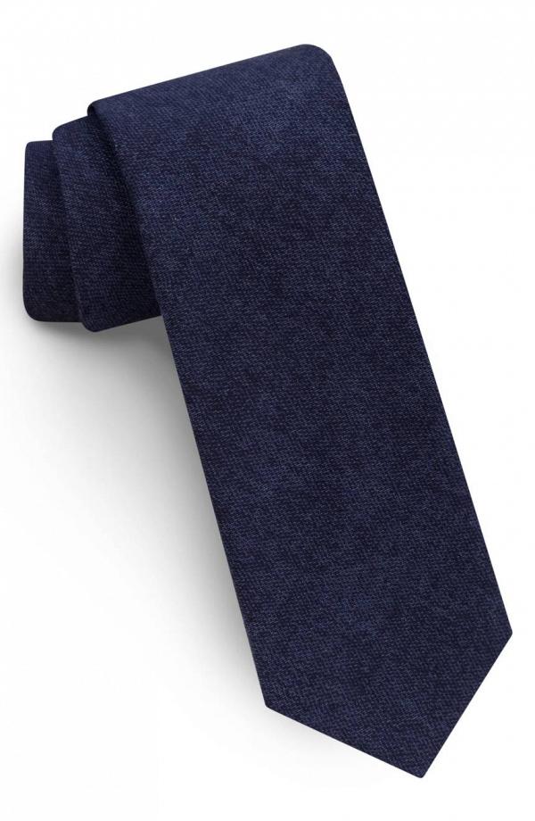 Ted Baker Skinny Tie