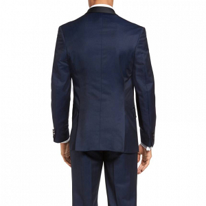 Ted Baker Tux Back