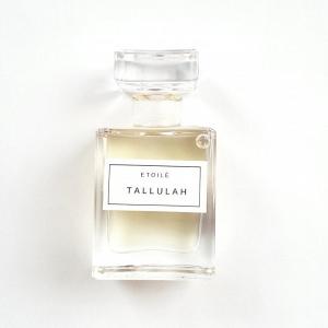 Tallulah Perfume Oil