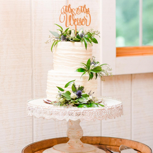 shadow-creek-wedding-virginia-bethanne-arthur-photography (62)