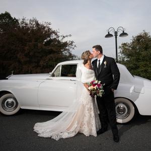 Maryland Chesapeake Bay Beach Club wedding - Mike B Photography (5)